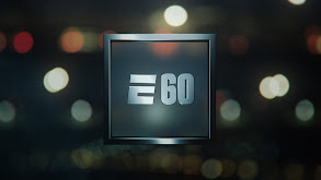 E60 thumbnail
