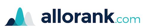 allorank-logo