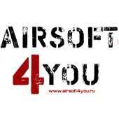 airsoft4you