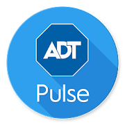 App Icon for ADT Pulse ® App in Colombia Play Store