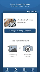 CountThings from Photos apk download 2