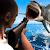 Underwater Angry Shark Hunting file APK for Gaming PC/PS3/PS4 Smart TV