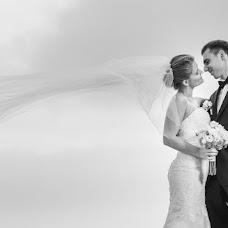 Wedding photographer Kamil Gil (gil). Photo of 21.04.2015