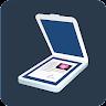 com.simplescan.scanner.pro