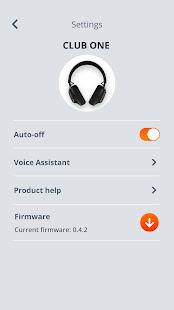 My Jbl Headphones Apps On Google Play