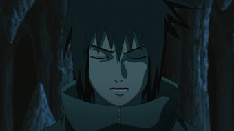 To Each Their Own Leaf