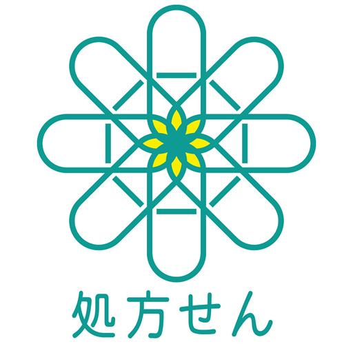 医疗のフラワータウン駅ビル調剤薬局 LOGO-記事Game