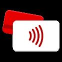 Vodafone SmartPass DE icon