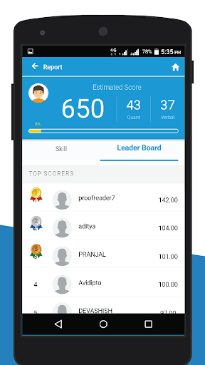 Mother's Education Hub app (apk) free download for Android