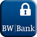 BW Mobilbanking icon