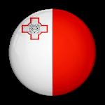 Maltese Livescores App