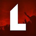Loudwire Festival icon
