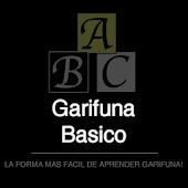 Garifuna Basico