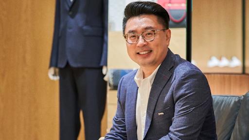 Turochas Fuad's BNPL startup Pace receives debt financing, inks partnership with Valiram