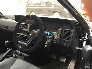 スカイライン HR31 GTSツインカムTURBOのカスタム事例画像 yt1967さんの2020年05月05日00:02の投稿