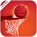 Basketball Shoot Games FREE ! icon