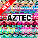 Aztec Wallpapers icon