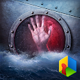 Can You Escape - Titanic apk