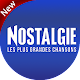 Download Radio Fm Gratuite Française Nostalgie For PC Windows and Mac