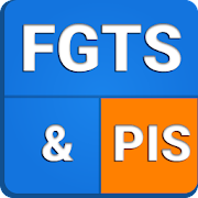 App Consulta FGTS e PIS APK for Windows Phone