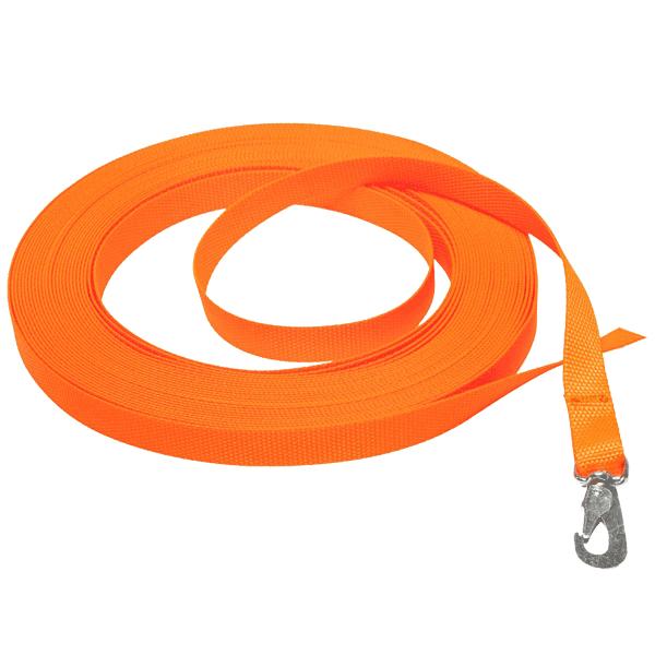Koppel och Halsband
