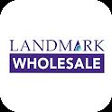 Landmark Wholesale icon