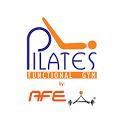 Pilates Functional Gym icon