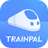 TrainPal UK - Book Train Tickets & Split Fares