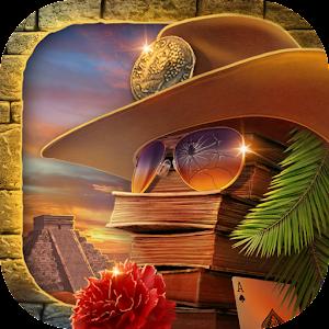 Adventure Hidden Object Game – Secret Quest for PC