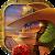 Adventure Hidden Object Game – Secret Quest file APK Free for PC, smart TV Download