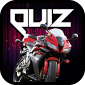 Quiz for Honda CBR600RR Fans