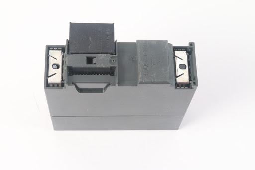 Siemens Simatic  6ES7 321-1BL00-0AA0 Digital Input Module
