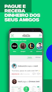 PicPay – Pagamentos e transferências pelo app For Android 2