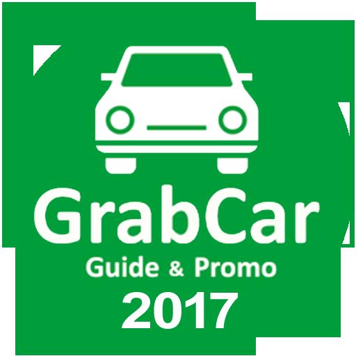 Tarif Grab Car Terbaru 2017