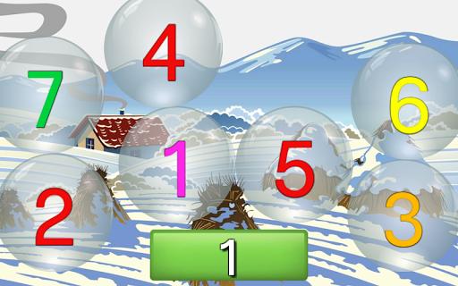 Zoo Bubble Pop modavailable screenshots 13