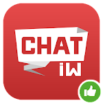 Chatiw 😜 ! Meet,Chat & Dating 2.4.1