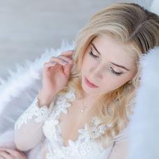 Wedding photographer Aleksandr Guk (Shuravi07). Photo of 06.05.2018