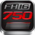 FH16 icon
