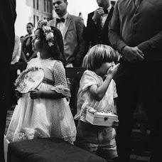 Свадебный фотограф Jiri Horak (JiriHorak). Фотография от 03.05.2019