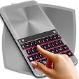 Pink Chrome.. file APK for Gaming PC/PS3/PS4 Smart TV