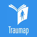 Traumap - Traumatologie de Poche icon