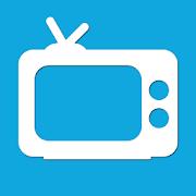 EshaHD - Radios TV Channels