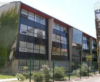studio à Bordeaux (33)
