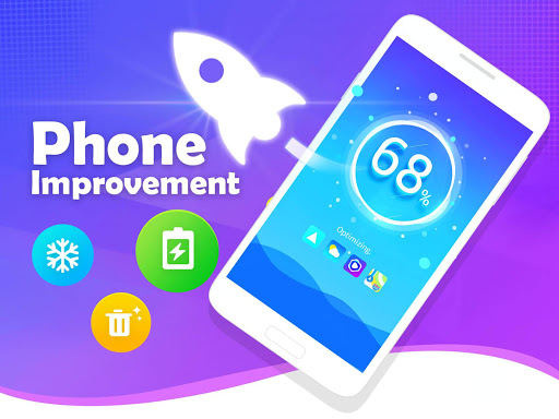 Joy Launcher – Best & Free Launcher for Android v7.0.1.9.0402.1 screenshots 2