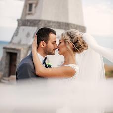 Nhiếp ảnh gia ảnh cưới Tatyana Bogashova (bogashova). Ảnh của 14.03.2018