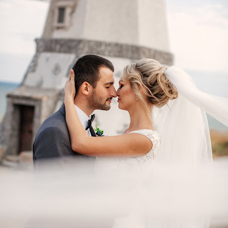 Wedding photographer Tatyana Bogashova (bogashova). Photo of 14.03.2018