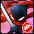Stickman Revenge 3: League of Heroes file APK Free for PC, smart TV Download