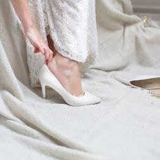 Wedding photographer Anastasiya Belyaeva (phbelyaeva). Photo of 27.07.2016