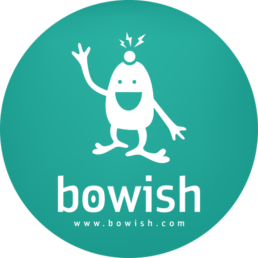 Bowish Comercios file APK for Gaming PC/PS3/PS4 Smart TV