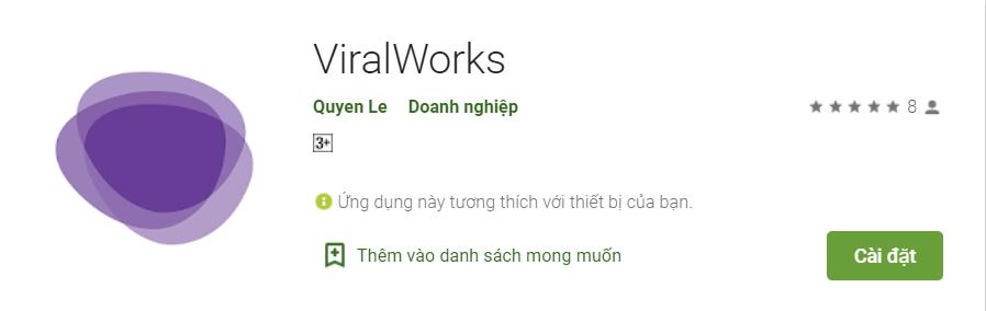 ViralWorks, Soya Garden - 2 Startup được các Shark đầu tư gặp trục trặc? - Ảnh 3